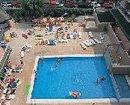 Festa Brava Hotel Lloret de Mar