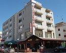 Safari Aparthotel Calella