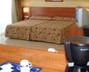 Maritim Hotel Santa Susanna