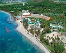 Coconut Bay Resort & Spa All Inclusive Vieux Fort