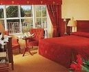 Whitford House Hotel Wexford