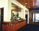 Ala D'oro Hotel Ravenna