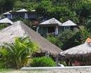 Laluna Hotel Grenada