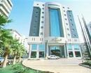 Grand Hotel Mercure Al Bustan Jeddah