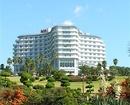 KAL Seogwipo Hotel Jeju