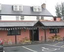 Bit & Bridle Inn Ballykisteen