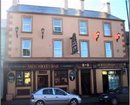 Mitchells Bar Leitrim County