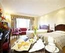 Downhill House Hotel Mayo County