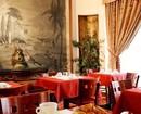 Hotel La Boetie