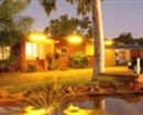 Best Western Halls Creek Motel