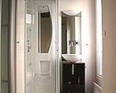 Parisian Home S14047 Studio