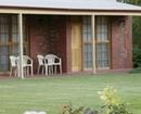 Chardonnay Lodge Coonawarra