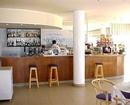 Medano Hotel Tenerife Island