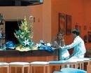 H10 La Nina Hotel Tenerife