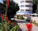 Set Hotel Bratislava