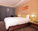 Luckynews Classic Hotel Taoyuan