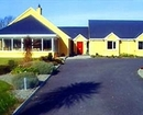 Glenogue House Tralee