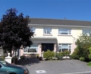 Mayfair Hotel Tralee
