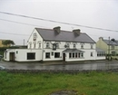 West End Bar & Restaurant Tralee