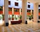 Oasis Islantilla Hotel Isla Cristina
