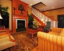 Comfort Inn & Suites Saint Augustine