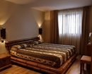 Husa Wuppertal Hotel Torrelavega