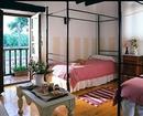 La Casona de Suesa Hotel Cantabria
