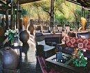 Protea Kruger Gate Hotel Skukuza