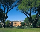 Odalys Chateau L'Arc Hotel Aix En Provence