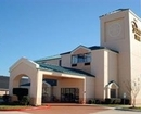 Sleep Inn & Suites Baytown