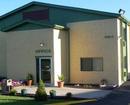 Econo Lodge Waterloo