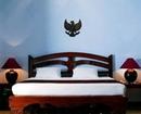 Tugu Hotel Blitar