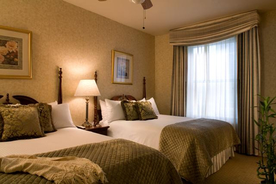 Majestic hotel chicago hotel null limited time offer for Majestic hotel chicago
