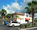 Comfort Inn Florida City