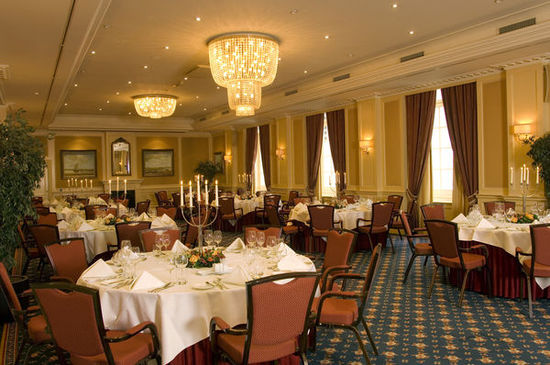 hotel krasnapolsky amsterdam