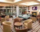 Aston Hotel Sheffield