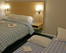 Travelodge Phoenix Park Hotel