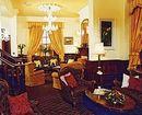 Cill Aodain Hotel