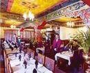 Hotel Tibet - ET