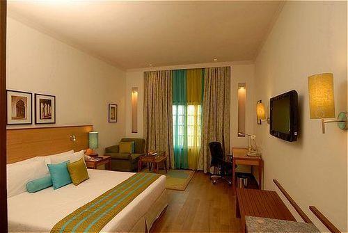 H tels uttar pradesh pas cher for Hotel pas cher delhi