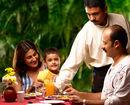 Poovar Island Resort - Kerala