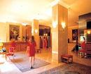 DOMINA HOTEL & CONFERENCE BARI PALACE