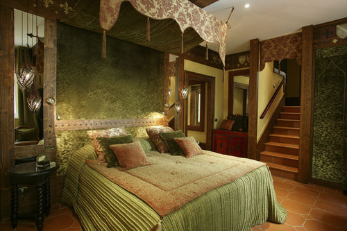 Hotel Bernini Palace Florence, Hotel Italy  Limited Time Offer!