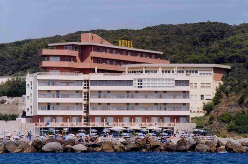 Prenotazione Rex Lifestyle Hotel A Napoli Hotel Italia