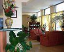 Guglielmo II Hotel