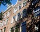 WhyUs Apartments