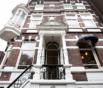 quentin england hotel amsterdam hotel netherlands limited time offer. Black Bedroom Furniture Sets. Home Design Ideas