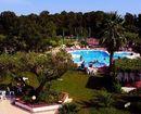 Hotel Villaggio Club Le Pagode