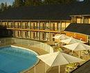 HOTEL VILLAGGIO TELIS