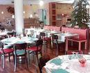 Hotel Campanile Torino Ovest Rivoli